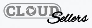 Cloud-Sellers_logo-300x94