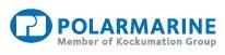 Polar-Marine_logo