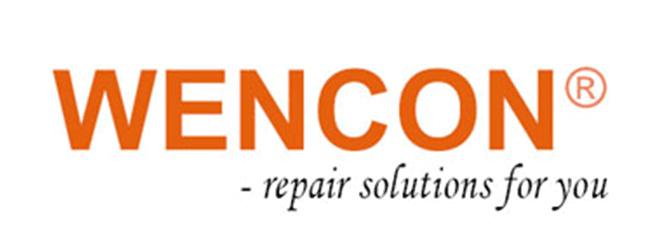 Wencon